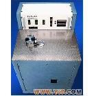 供應熔鋁中氫氣分析儀