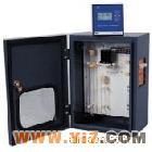 SO2分析仪 SO2检测仪  热导式气体分析仪
