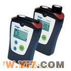 供應可燃氣體/氧氣檢測儀/可燃氣體檢測儀