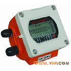 TUC-2000F一体式超声波热(冷)量表