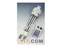 DHM2A型机械通风干湿表/DHM2A通风干湿表