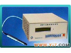 WHY1-1型温湿遥测器 厂家直销