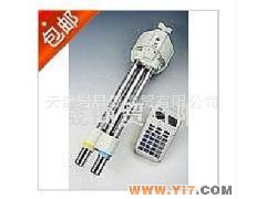 DHM2A型机械通风干湿表/DHM2A型干湿温度计