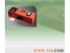 突起路标测量仪 路标测量仪