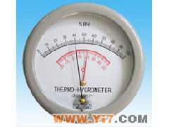 KTH-2 温湿度表计量局保过