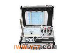 QDF-3热球风速仪热球微风仪
