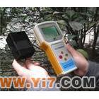 二氧化碳记录仪/CO2记录仪(包主机和一个探头)