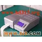 供应温湿度记录仪(能打印,国产探头,优势)库号M260490