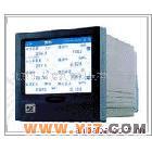 供应1路温度记录仪 型号:m309811