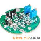 專業設計防雷型型4-20mA兩線制電流變送板