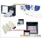记录仪_SR10006-2/R1记录仪-有库存