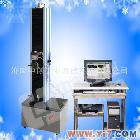 薄膜拉力试验机   复合膜拉力试验机  塑料膜拉力试验机