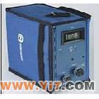 青岛路博 供应4160型高精甲醛检测仪