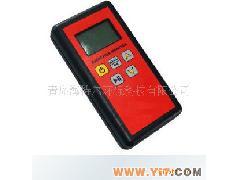 SW83A 型X-γ辐射个人剂量监测报警仪