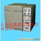 氧化锆检测器气相色谱仪/气相色谱仪