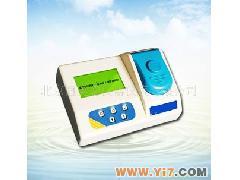 供应多参数室内空气质量检测仪/空气质量检测仪