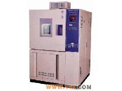供应国立GDWJ-100C高低温交变试验箱(图)
