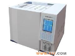供应FGC-3电力专用气相色谱仪