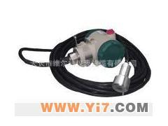 供应维尔特601/602电感式液位变送器