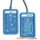 電纜測量儀 電纜測試儀 電纜測定儀