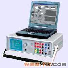 供应微机保护测试系统/检测仪器通讯检测仪器