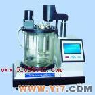 自动石油抗乳化测定仪/石油抗乳化测定仪  HTPK-311