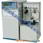 自動冷濾點測定器/石油產品自動冷濾點測定器
