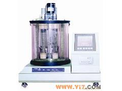 供应SCMD2001型石油产品密度测定仪