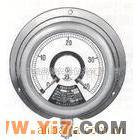 防爆電接點壓力表 防爆壓力表
