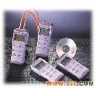 原装正品台湾衡欣AZ8205压力表AZ-8205便携式压差表大量现货