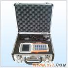 電力終端通信端口檢測儀 通信端口檢測儀