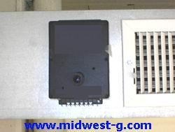 工业排放气体质量监测仪/悬浮物颗粒检监测仪/粉尘监测仪(8通道,0.1-2000 mg/m³ ,美国优势)