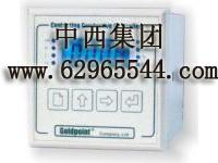 电导率仪(电极范围:0-2000)