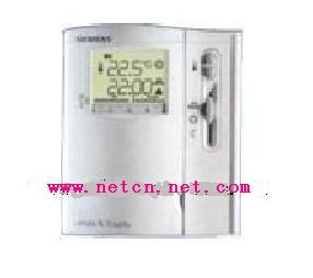 西门子温控器(德国) 型号:m314666