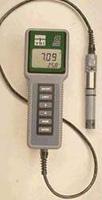 pH电导仪