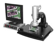 实验室金相显微镜