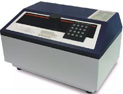 农药残留检测系统/农残仪(美国)