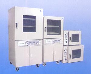 小型真空干燥箱(DZF系列)