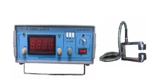 精密超声波测厚仪(进口)