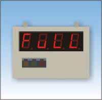快速测温仪/热电偶温度计(配S型偶,1米)