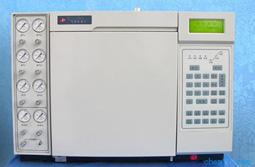 气相色谱仪(60万吨/年甲醇项目分析优德娱乐推荐机型)
