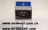 通风温湿度传感器/电动通风干湿表式温湿传感器