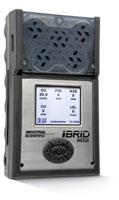 便携式多气体检测仪/便携式有毒有害气体检测仪 CO/SO2/H2S/NO/NO2 美国