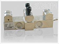 旁压式张力传感器(量程两吨型)型号:TG12-TJZ-1