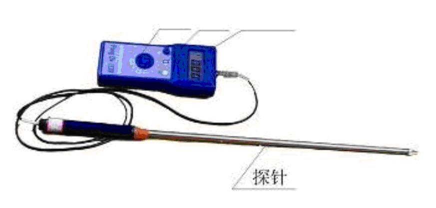 一维PSD位置传感器