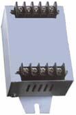 热电偶冷端补偿器