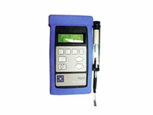 汽车尾气检测仪 _实验室常用设备_供应_仪器交易网