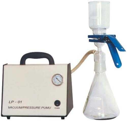 天津琛航scienhome低压溶剂过滤器,溶剂过滤器