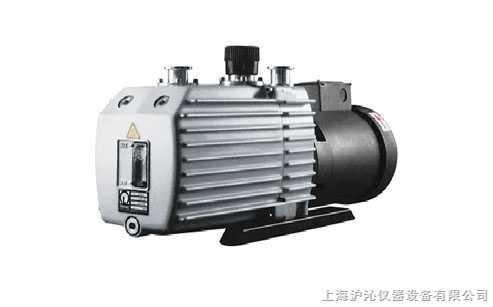 d16c德国莱宝真空泵d16c/莱宝真空泵d16c/真空泵D16c