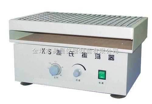KS康氏振荡器
